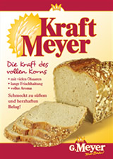 Bäckerei Meyer